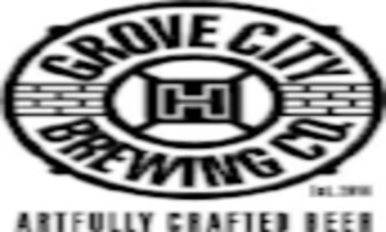 Grove City Brewing Co & Plum Run Winery